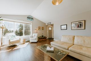 Photo 18: 6270 ORACLE Road in Sechelt: Sechelt District House for sale (Sunshine Coast)  : MLS®# R2614372