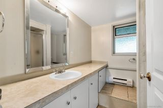 """Photo 23: 1424 54 Street in Delta: Cliff Drive House for sale in """"Cliff Drive"""" (Tsawwassen)  : MLS®# R2444527"""