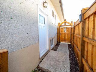 Photo 40: 9835 74 Street in Edmonton: Zone 19 House for sale : MLS®# E4253593