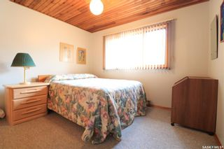 Photo 16: 24 Pelican Road in Murray Lake: Residential for sale : MLS®# SK868047