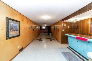 Photo 22: 10408 135 Avenue in Edmonton: Zone 01 House for sale : MLS®# E4261305