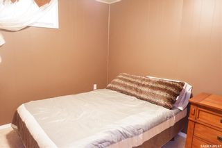 Photo 30: 518 6th Avenue East in Assiniboia: Residential for sale : MLS®# SK864739
