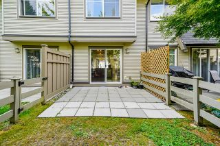 """Photo 12: 69 15871 85 Avenue in Surrey: Fleetwood Tynehead Townhouse for sale in """"Huckleberry"""" : MLS®# R2624709"""