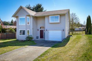 Photo 1: 514 Deerwood Pl in : CV Comox (Town of) House for sale (Comox Valley)  : MLS®# 872161