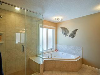Photo 21: 82 Tuscany Estates Crescent NW in Calgary: Tuscany Detached for sale : MLS®# A1084953