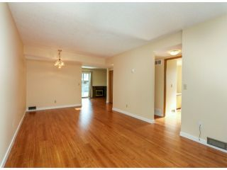 "Photo 7: 6930 134A ST in SURREY: West Newton 1/2 Duplex for sale in ""BENTLEY PLACE"" (Surrey)  : MLS®# F1322309"