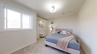 Photo 28: 5129 TERWILLEGAR Boulevard in Edmonton: Zone 14 House for sale : MLS®# E4239580