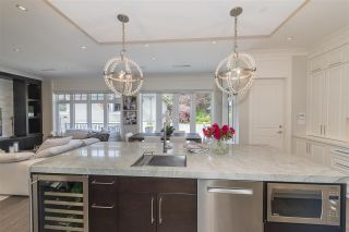 Photo 6: 2915 W 44TH Avenue in Vancouver: Kerrisdale House for sale (Vancouver West)  : MLS®# R2583821