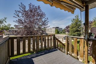 Photo 22: 29 210 Camponi Place in Saskatoon: Fairhaven Residential for sale : MLS®# SK851698