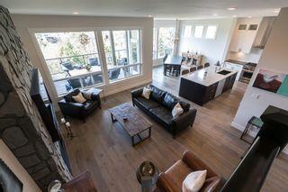 Photo 2: 11029 Buckerfield Drive in Maple Ridge: Cottonwood MR House for sale : MLS®# V1138297
