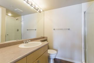 Photo 19: 212 3122 ST JOHNS STREET in Port Moody: Port Moody Centre Condo for sale : MLS®# R2270692