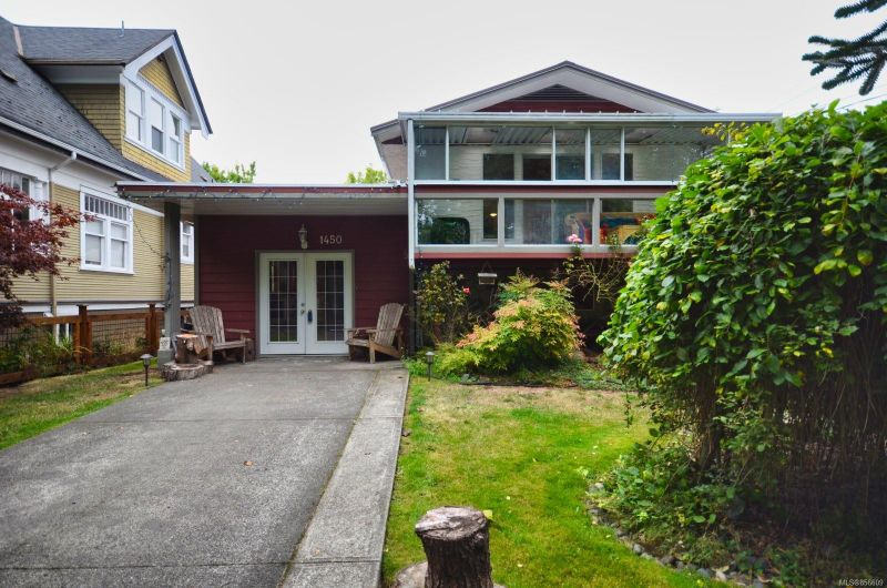 FEATURED LISTING: 1450 Hamley St