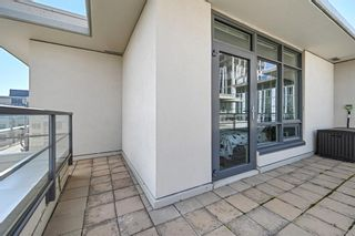Photo 24: 814 38 9 Street NE in Calgary: Bridgeland/Riverside Apartment for sale : MLS®# A1144505