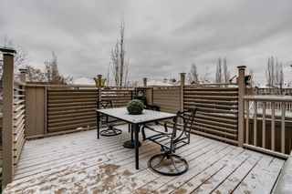 Photo 34: 100 Covehaven Gardens NE in Calgary: Coventry Hills Detached for sale : MLS®# A1048161
