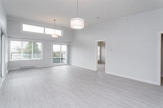 "Photo 9: 404 2356 WELCHER Avenue in Port Coquitlam: Central Pt Coquitlam Condo for sale in ""Mackenzie Park"" : MLS®# R2602800"