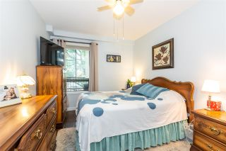 """Photo 17: 213 2414 CHURCH Street in Abbotsford: Abbotsford West Condo for sale in """"Autumn Terrace"""" : MLS®# R2487679"""
