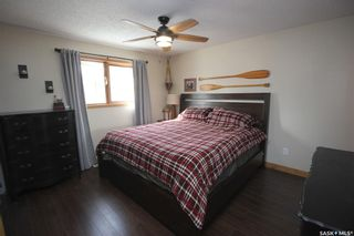 Photo 15: 451 Ball Way in Saskatoon: Silverwood Heights Residential for sale : MLS®# SK872262