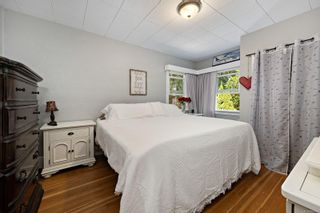 Photo 9: 2646 Willemar Ave in : CV Courtenay City House for sale (Comox Valley)  : MLS®# 883035