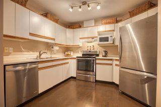 Photo 7: 402 7725 108 Street in Edmonton: Zone 15 Condo for sale : MLS®# E4234939