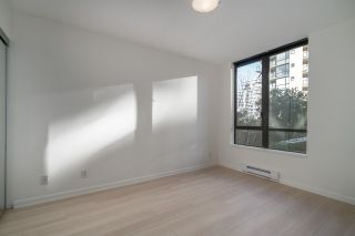 """Photo 15: 620 7831 WESTMINSTER Highway in Richmond: Brighouse Condo for sale in """"The Capri"""" : MLS®# R2131764"""