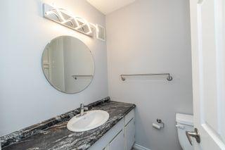 Photo 18: 410 1624 48 Street in Edmonton: Zone 29 Condo for sale : MLS®# E4259971