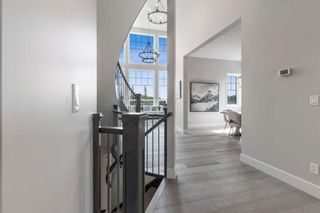 Photo 2: 41 Whispering Springs Way: Heritage Pointe Detached for sale : MLS®# A1146508