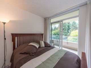 """Photo 10: 302 6070 MCMURRAY Avenue in Burnaby: Forest Glen BS Condo for sale in """"LA MIRAGE"""" (Burnaby South)  : MLS®# R2109764"""