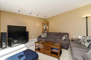 "Photo 25: 11648 HYLAND Drive in Delta: Sunshine Hills Woods House for sale in ""SUNSHINE HILLS"" (N. Delta)  : MLS®# F1417122"