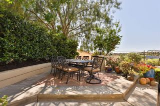 Photo 48: RANCHO PENASQUITOS House for sale : 4 bedrooms : 13862 Sparren Ave in San Diego