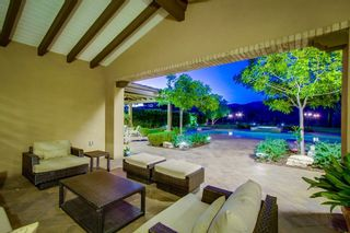 Photo 20: RANCHO BERNARDO House for sale : 6 bedrooms : 17848 Ralphs Ranch Road in San Diego