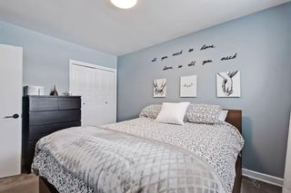 Photo 15: 710 53 Avenue SW in Calgary: Windsor Park Semi Detached for sale : MLS®# A1067398