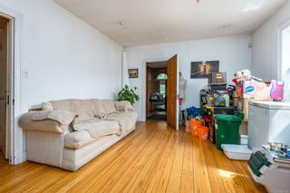 Photo 15: 125 11TH St in : CV Courtenay City House for sale (Comox Valley)  : MLS®# 875174