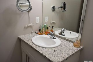 Photo 27: 207 4891 Trinity Lane in Regina: Harbour Landing Residential for sale : MLS®# SK772956