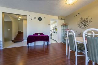 """Photo 6: 5 9080 PARKSVILLE Drive in Richmond: Boyd Park Townhouse for sale in """"Parksville Estates"""" : MLS®# R2264010"""