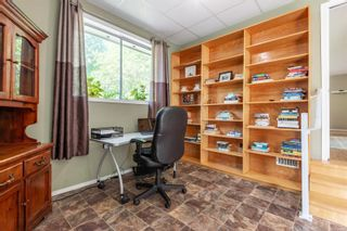 Photo 15: 861 Homewood Rd in : CR Campbell River Central House for sale (Campbell River)  : MLS®# 883162