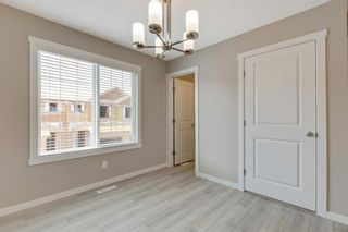 Photo 11: 11 1407 3 Street SE: High River Detached for sale : MLS®# A1153518