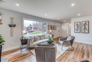 Photo 8: 631 Cantrell Place SW in Calgary: Canyon Meadows Detached for sale : MLS®# A1091389