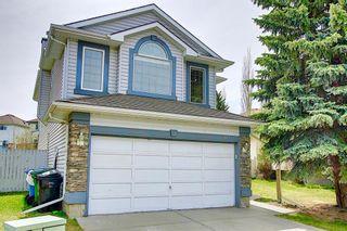 Photo 49: 167 Hidden Valley Park NW in Calgary: Hidden Valley Detached for sale : MLS®# A1108350