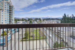 """Photo 19: 921 31955 OLD YALE Road in Abbotsford: Abbotsford West Condo for sale in """"Evergreen Village"""" : MLS®# R2449088"""
