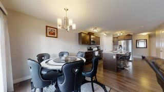 Photo 8: 3516 9 Street in Edmonton: Zone 30 House Half Duplex for sale : MLS®# E4225059