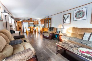 Photo 15: 6925 ADAM Drive in Prince George: Emerald Manufactured Home for sale (PG City North (Zone 73))  : MLS®# R2531608