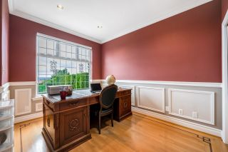 Photo 6: 2195 HARRISON Drive in Vancouver: Fraserview VE House for sale (Vancouver East)  : MLS®# R2610664