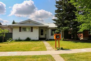 Photo 42: 3231 52 Avenue NW in Calgary: Brentwood Detached for sale : MLS®# A1128463