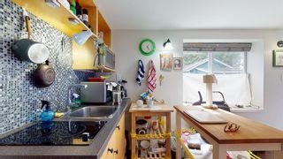 Photo 20: 4365 GUN CLUB Road in Sechelt: Sechelt District House for sale (Sunshine Coast)  : MLS®# R2555174