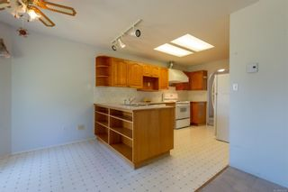 Photo 17: 2717 Fairmile Rd in : CR Willow Point House for sale (Campbell River)  : MLS®# 881690
