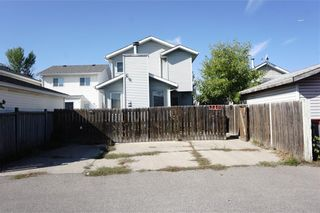 Photo 33: 79 ERIN Crescent SE in Calgary: Erin Woods Detached for sale : MLS®# C4204669