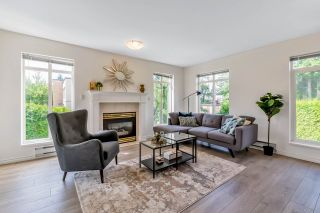 """Photo 16: 209 32075 GEORGE FERGUSON Way in Abbotsford: Abbotsford West Condo for sale in """"Arbour Court"""" : MLS®# R2483030"""