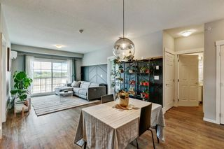 Photo 11: 7404 151 Legacy Main Street SE in Calgary: Legacy Apartment for sale : MLS®# A1143359