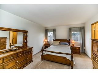"""Photo 13: 8508 121 Street in Surrey: Queen Mary Park Surrey House for sale in """"JANIS PARK"""" : MLS®# R2113584"""