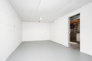 Photo 16: 1059 Cavalier Drive in Winnipeg: Crestview Residential for sale (5H)  : MLS®# 202115211